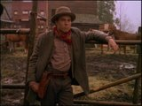 Револьвер мертвеца / Dead Man's Gun (Канада, 1997) сериал Th_PDVD_003-33
