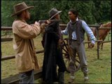Револьвер мертвеца / Dead Man's Gun (Канада, 1997) сериал Th_PDVD_008-21