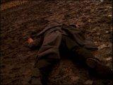 Револьвер мертвеца / Dead Man's Gun (Канада, 1997) сериал Th_PDVD_010-19