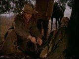Револьвер мертвеца / Dead Man's Gun (Канада, 1997) сериал Th_PDVD_014-14