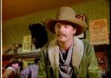 Дикие времена / Wild Times (США, 1980) Th_PDVD_016-13