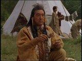 Револьвер мертвеца / Dead Man's Gun (Канада, 1997) сериал Th_PDVD_017-13