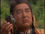 Револьвер мертвеца / Dead Man's Gun (Канада, 1997) сериал Th_PDVD_019-9