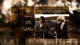 Люди Гор / The Mountain Men (США, 1980) Th_PDVD_020-5