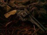 Револьвер мертвеца / Dead Man's Gun (Канада, 1997) сериал Th_PDVD_020-6