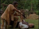 Револьвер мертвеца / Dead Man's Gun (Канада, 1997) сериал Th_PDVD_027-3