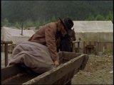 Револьвер мертвеца / Dead Man's Gun (Канада, 1997) сериал Th_PDVD_033-1