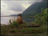 Револьвер мертвеца / Dead Man's Gun (Канада, 1997) сериал Th_PDVD_035-1