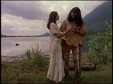 Револьвер мертвеца / Dead Man's Gun (Канада, 1997) сериал Th_PDVD_043