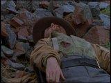 Револьвер мертвеца / Dead Man's Gun (Канада, 1997) сериал Th_PDVD_051