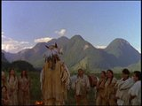Револьвер мертвеца / Dead Man's Gun (Канада, 1997) сериал Th_PDVD_054