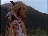Револьвер мертвеца / Dead Man's Gun (Канада, 1997) сериал Th_PDVD_056
