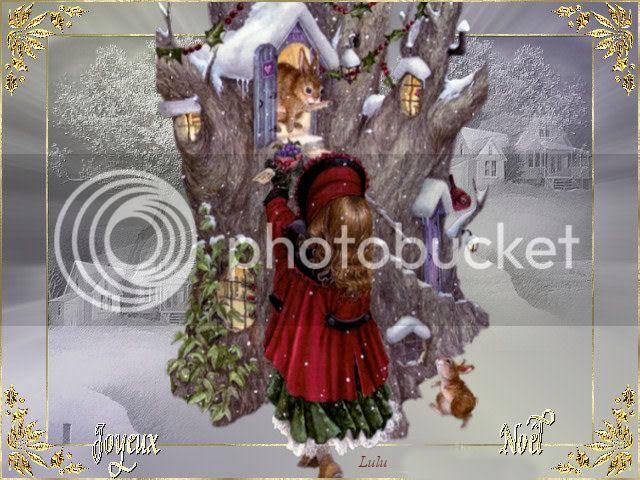 Joyeux Noël ... - Page 2 EspritdeNoel264