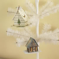 Card Ornaments CardOrnaments