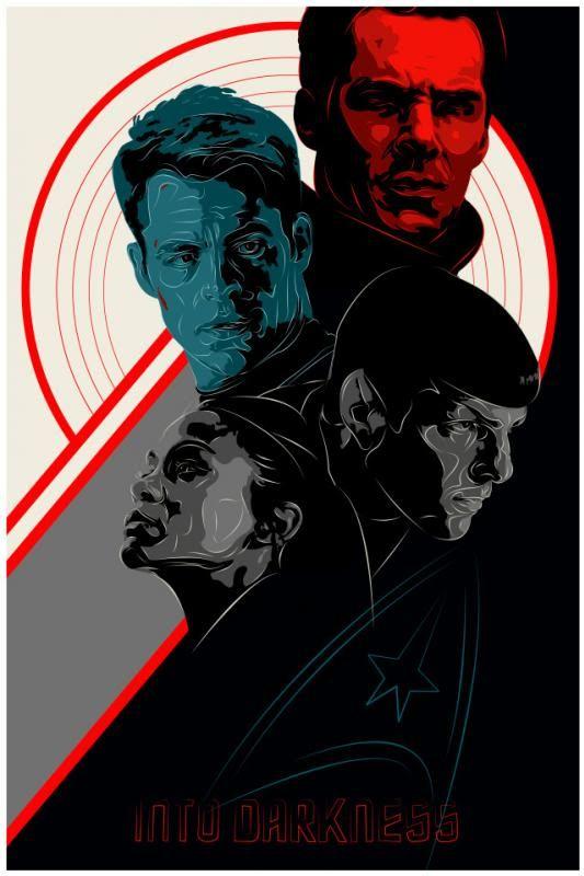 Star Trek 2 (spoilers) - Página 17 AlternateStarTrekPoster1