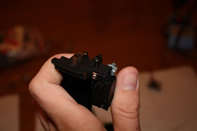 Introduccion a los mosfet, colocacion y ventajas. Rafagas de tres tiros, nuevos sistemas inteligentes IMG_0038Small
