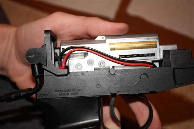 Introduccion a los mosfet, colocacion y ventajas. Rafagas de tres tiros, nuevos sistemas inteligentes IMG_0054Small
