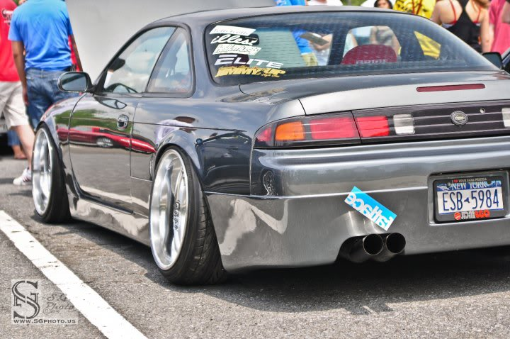 Nissan S body thread - Page 3 27753_387344359908_160286144908_369