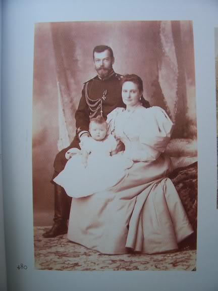 Nicolás y Alejandra - Página 2 100_3994