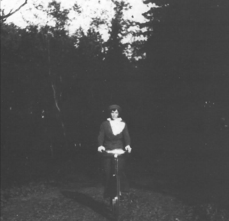 Álbum de Tatiana Tnbike1915