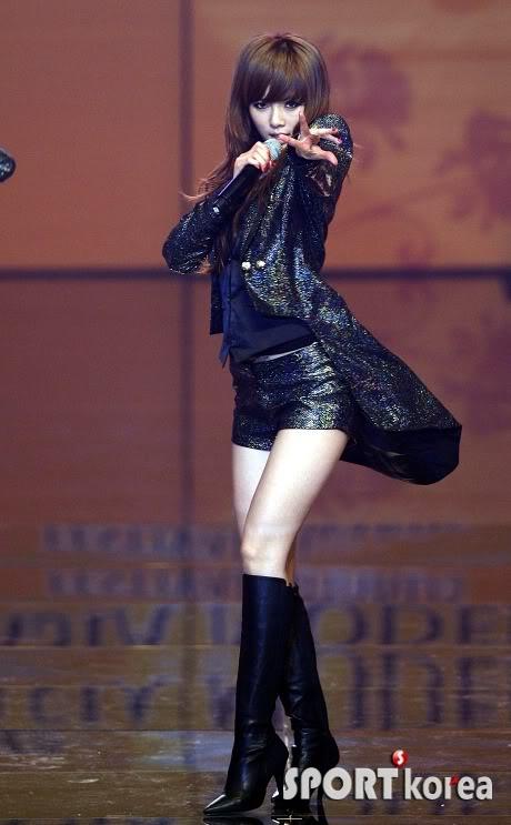 Kim HyunAh♥ C539a2c3adb7fa64b319a8ac