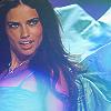 8. Boston Temptation Adriana_moiselles35