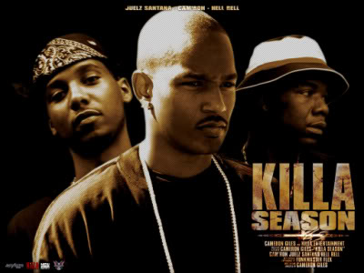 killa season(2007)-full movie KillaSeason-wall