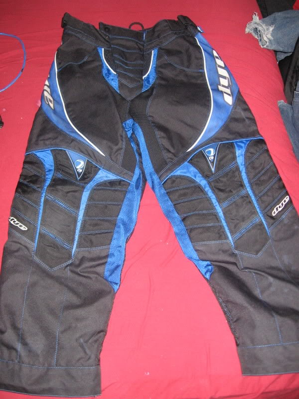 like new c6 pants and c5 jersey IMG_0703