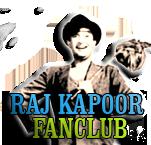 Free forum : Raj Kapoor Fanclub Raj