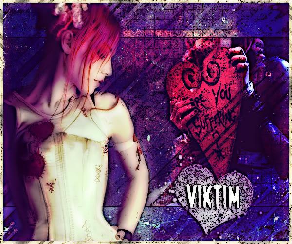 Viktim - Malkavian Are_You_Sufferingcopy