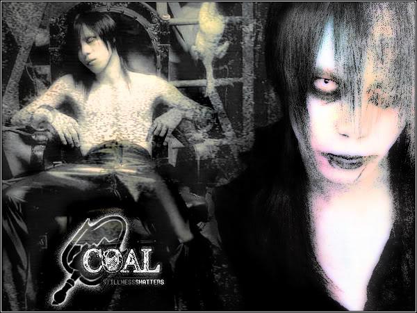 VtM Character Art. White_As_Chalk_Dark_As_Coal