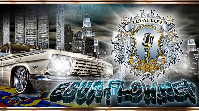 EcuaFlow