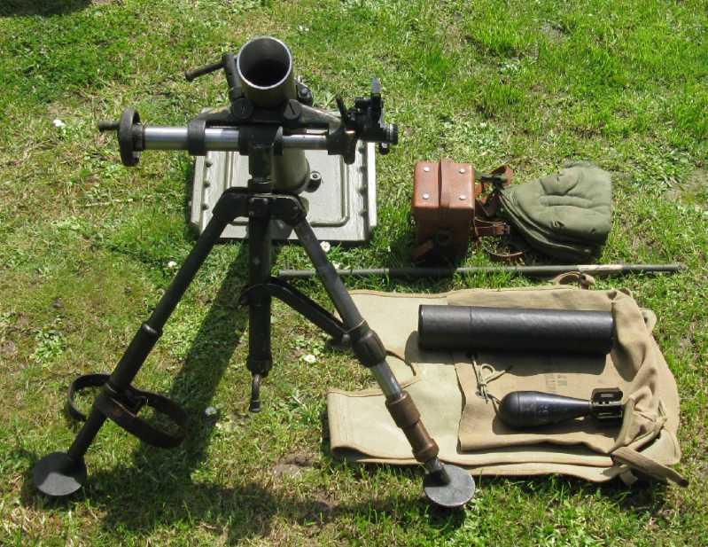60mm mortar 60mmmortar2