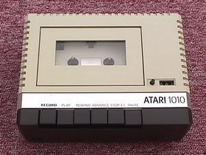 TEST ATARI 800 XL Atari_800xl_4