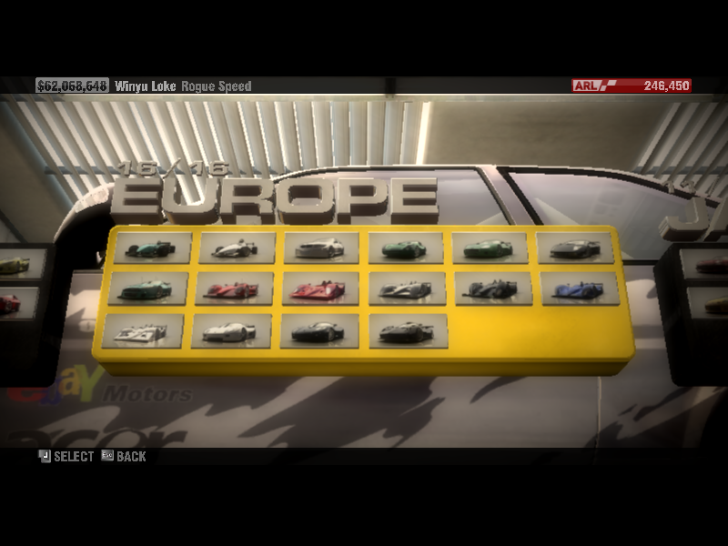 Race Driver: GRID GRID2011-02-1617-14-12-42