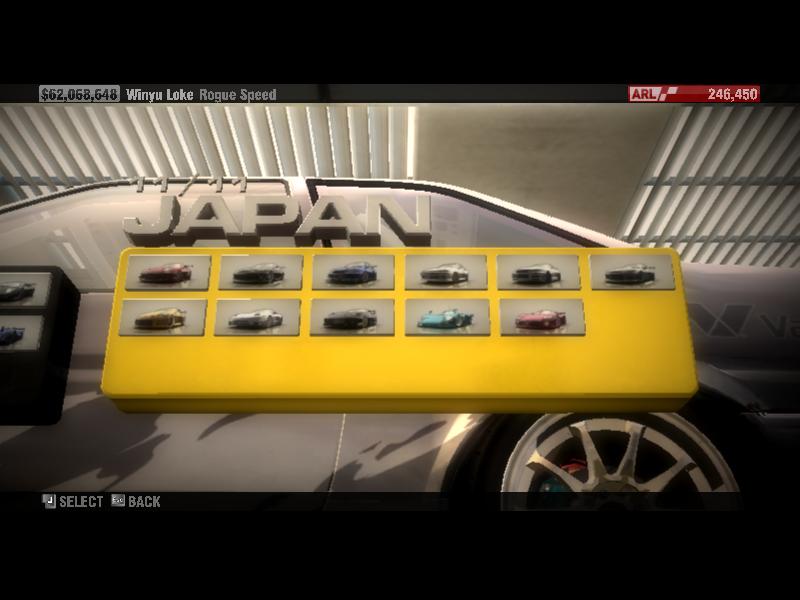 Race Driver: GRID GRID2011-02-1617-14-14-25