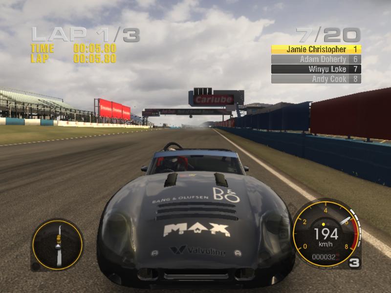 Race Driver: GRID GRID2011-02-1617-23-16-57