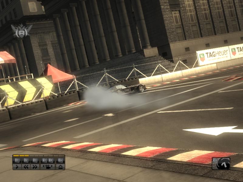 Race Driver: GRID GRID2011-02-1619-32-54-81
