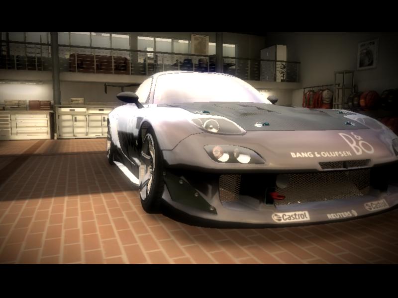 Race Driver: GRID GRID2011-02-1620-07-33-52
