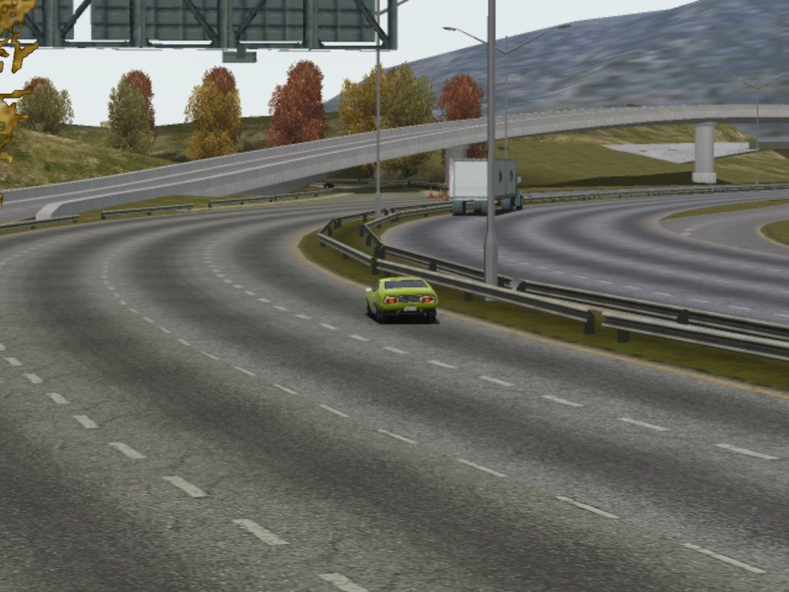 Ford Racing 3 Fr32011-03-1819-39-54-32