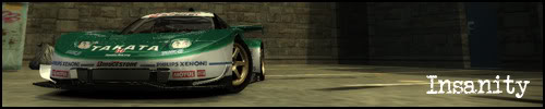 Car(s) Request Thread for NFS MW Insanity-nsx-takata-dome