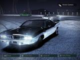 1971 Plymouth Hemi Cuda [Carbon] Th_NFSC2011-03-1116-46-57-59