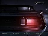 1971 Plymouth Hemi Cuda [Carbon] Th_NFSC2011-03-1116-50-10-12