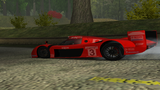 1999 Toyota GT-One Toyota Motorsports #3 [NFSHP2] Th_NFSHP22011-01-3121-45-12-84