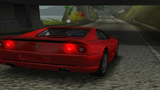 1994 Ferrari F355 F1 Berlinetta [NFSHP2] Th_NFSHP22011-02-0116-32-25-06
