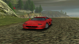 1994 Ferrari F355 F1 Berlinetta [NFSHP2] Th_NFSHP22011-02-0116-33-21-03