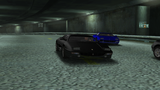 1994 Ferrari F355 F1 Berlinetta [NFSHP2] Th_NFSHP22011-02-0116-56-33-63