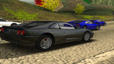 1994 Ferrari F355 F1 Berlinetta [NFSHP2] Th_NFSHP22011-02-0116-57-29-78