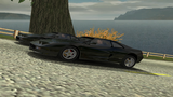 1994 Ferrari F355 F1 Berlinetta [NFSHP2] Th_NFSHP22011-02-0116-59-18-44
