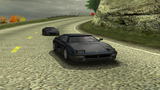 1994 Ferrari F355 F1 Berlinetta [NFSHP2] Th_NFSHP22011-02-0116-59-33-51